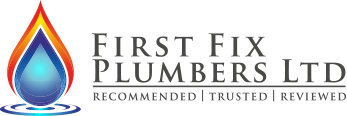 First Fix Plumbers Ltd London